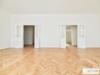Unbefristet bei Strozzigasse! Elegante 4-Zimmer-Wohnung in hoher Stockwerkslage in Stilaltbau - Bild