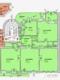 Beletage beim Wertheimsteinpark! Repräsentatives 4-Zimmer-Stilaltbau-Apartment mit Terrasse und Balkon - Grundriss, Top 7.jpeg