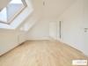 Erstbezug in Hetzendorf! Sonnige 2,5-Zimmer-Maisonette-Wohnung mit Terrasse in Grünruhelage - Bild