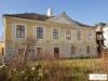 Denkmalgeschützte Stadtvilla mit Mühle und Ausbaugenehmigung in zentraler Lage - Titelbild