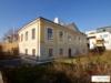 Denkmalgeschützte Stadtvilla mit Mühle und Ausbaugenehmigung in zentraler Lage - Bild