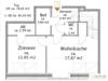Erstbezug in Hetzendorf! Sonnige 2,5-Zimmer-Maisonette-Wohnung mit Terrasse in Grünruhelage - fullsizeoutput_15e1.jpeg