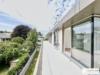 """ANLAGEWOHNUNG """"das JOSEF"""" nahe Stadtplatz! Sonnige 5-Zimmer-Penthouse-Wohnung mit Terrasse und Balkon in Grünruhelage - Titelbild"""