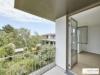 """ANLAGEWOHNUNG """"das JOSEF"""" nahe Stadtplatz! Sonnige 5-Zimmer-Penthouse-Wohnung mit Terrasse und Balkon in Grünruhelage - Bild"""