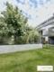 """ANLAGEWOHNUNG """"das JOSEF"""" nahe Stadtplatz! Helle 2-Zimmer-Garten-Wohnung mit Terrasse in absoluter Grünruhelage - Bild"""