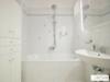 U-Bahn Nähe U1! Sonnendurchflutete Zwei-Zimmer-Wohnung mit Loggia und Grünblick - Bild